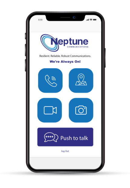 Neptune-Mobile-app-mockup-May-29th,-2020