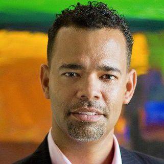 Julian W. Jordan